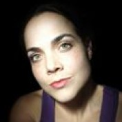 IsadoraPandora profile image