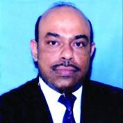 anruddhabose profile image