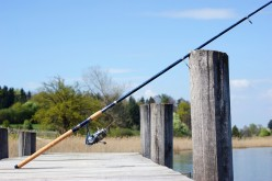 How To Choose The Best All Rounder Fishing Rod