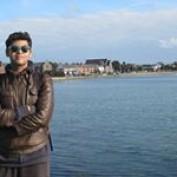 faizanzahid123 profile image