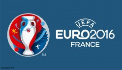 """The Road to UEFA Euro 2016: Group A (The """"France is Gonna Blow This, Aren't They?"""" Group)"""