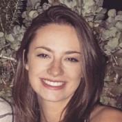 Hannah A Miller profile image