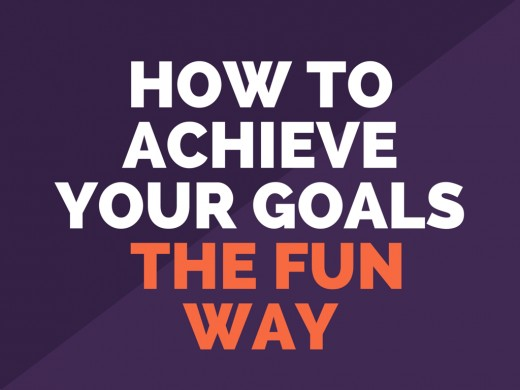 how to successfully meet the goals