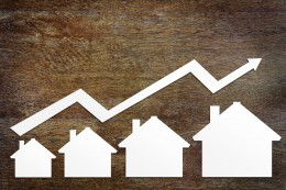 The US Real Estate Market