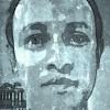 ashraf psy profile image