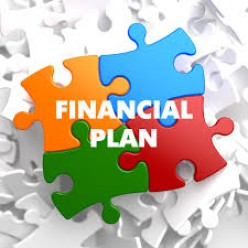 4 Steps To Building A Financial Future