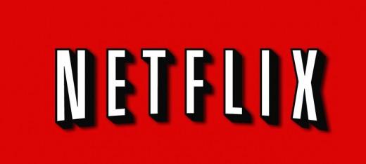 Netflix and GLOW