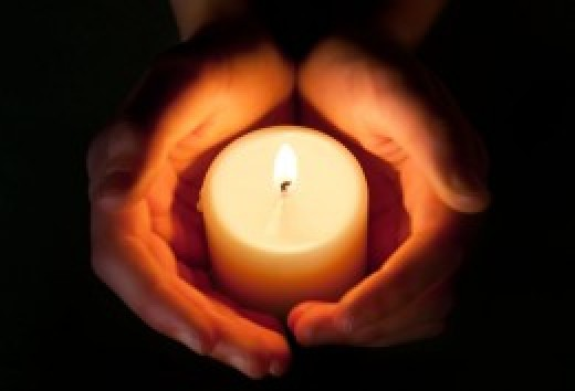 Image credit: https://thepurplesplash.files.wordpress.com/2015/11/prayer-training-day-pic.jpg?w=1200
