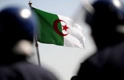 Nepotism in Algeria