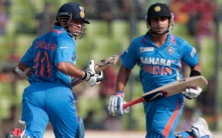 Sachin Tendulkar Vs. Virat Kohli: Who is a better batsman?