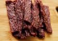Best Beef Jerky Food Dehydrators 2016