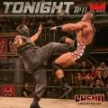 Lucha Underground Review: Judgement Day