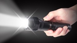 LED Flashlights - An Exotic Invention of Science