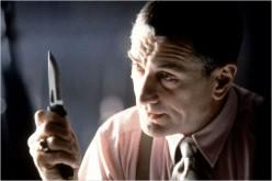 "The Best De Niro Film You've NEVER Seen ! ""The Fan"" (1996) Movie Review"