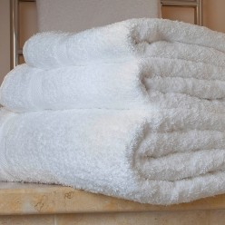Best Luxury Bath Towels 2016