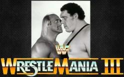 Ranking Every Wrestlemania Main Event - Part 4