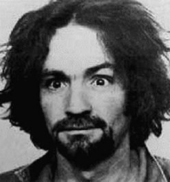 Read & Watch Series:  Cult Leader Charles Manson and the Manson Family