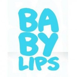 do babylips really work?