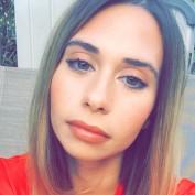 elisad3 profile image