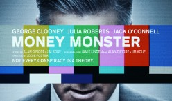 Money Monster - The Riles Review