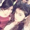 Lavanya Saxena profile image