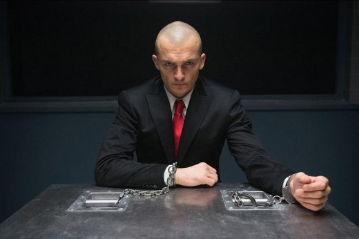 Hitman: Agent 47 - Image - Screenshot from Movie