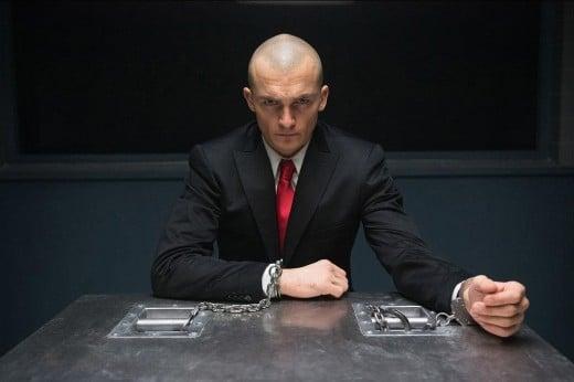 Hitman: Agent 47 - Image - Screenshot from Movie