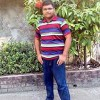 earn0690 profile image