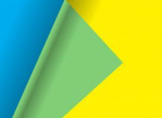 Color Flip