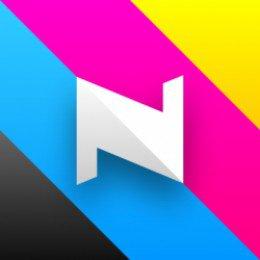 Neave Interactive