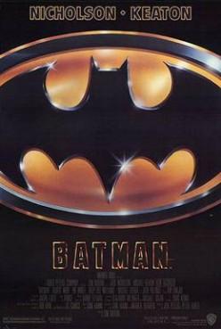 Should I Watch..? Batman