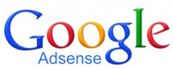 Are Google Adsense earnings combined with regular earnings from HP when we receive payment?