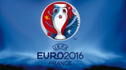 The Road to UEFA Euro 2016: Group C (The Matt Stabs Australia in the Back for Germany Group)