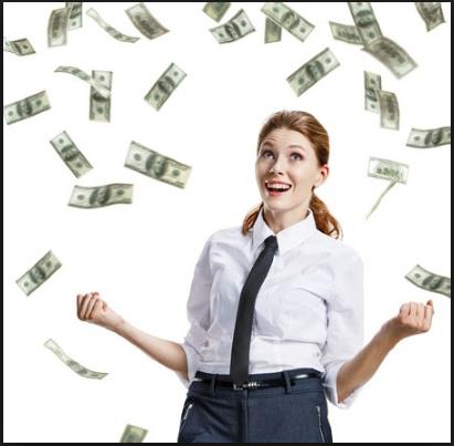Earning money from freelance writing
