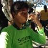 Brian Esparza profile image