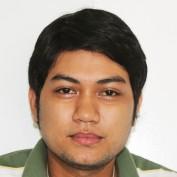 Dennis Leonor profile image