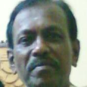 Tohota profile image