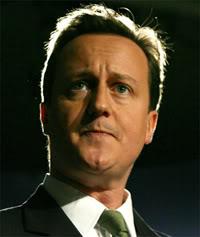 David Cameron already appeared on Sky News.