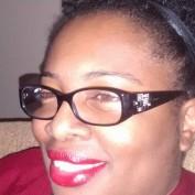 Sherise77 profile image