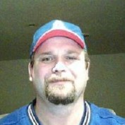hammy3161 profile image