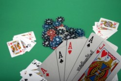Gambling Loss Deductions