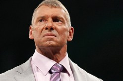 Vince McMahon to Wrestling Nerd: I'm Tired of Hearing About All Your Damn Emails