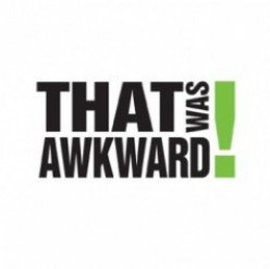 That Awkward Moment Quotes List