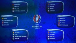 """The Road to UEFA Euro 2016: Group D (The """"This Really Reminds Me of 1996"""" Group)"""