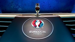The Road to UEFA Euro 2016: Group E (The