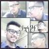aditya karan profile image