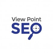 viewpointseo profile image