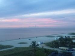 Visit Pompano Beach, Florida
