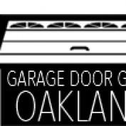 GarageDoorGuruOak profile image