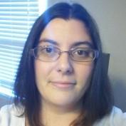 Patree profile image
